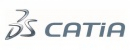 CATIA V5 Base Fundamental