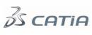 CATIA V5 Base Fundamental